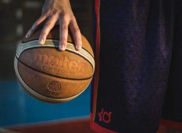 Koszykówka w Rybniku: Jak potoczyły się mecze RMKS-u i MKKS-u?