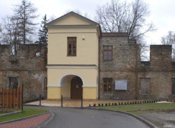 Powiat cieszyński chce przejąć Muzeum Kossaków