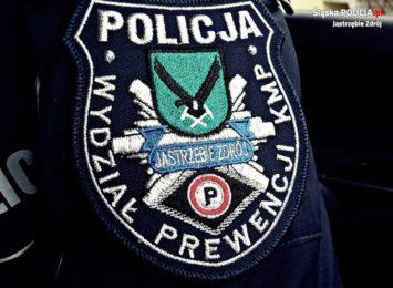 Policja z Jastrzębia szuka złodziei. Rozpoznajesz ich na zdjęciach?