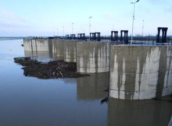 Daca: Politycy nie wpływają na uruchomienie zbiornika