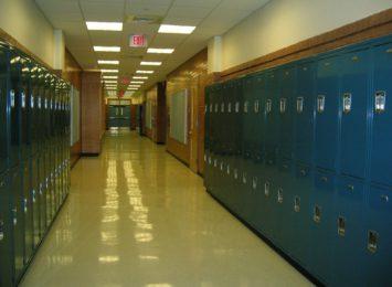 Szkoły w Raciborzu: