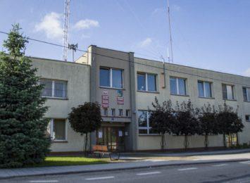 Koronawirus: Zmiany w funkcjonowaniu Urzędu Gminy w Krzyżanowicach