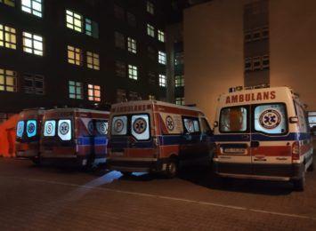 Rada Miasta Rybnika apeluje o podjęcie pilnych działań zmierzających do ratowania szpitala