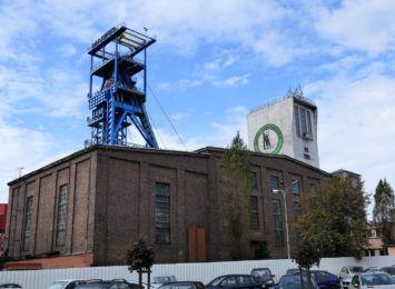 Górnicy komentują parafowanie umowy społecznej dla górnictwa