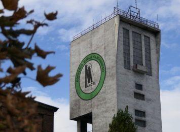 Głogowski: ''Hałda w KWK Marcel będzie rozbudowana. Najważniejsze, by było to jak najmniej uciążliwe dla mieszkańców''