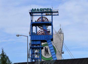 PGG zamierza rozbudować hałdę w KWK Marcel. Co na to władze Radlina?