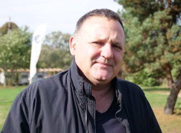 Burmistrz Kuźni Raciborskiej obiecuje pieniądze dla tych, którzy się zaszczepią przeciwko Covid-19
