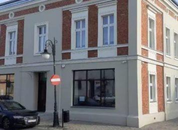 ZAZ: Wybierz nazwę dla nowej restauracji w Żorach