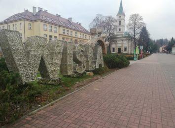 Problem z bieżącymi wydatkami miasta Wisła. Co mówi burmistrz Bujok?