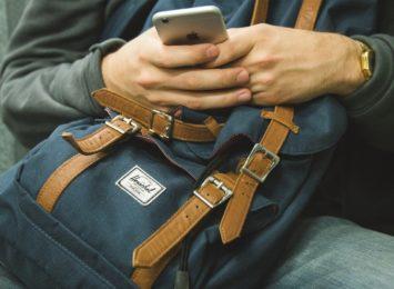 Żory: Skorzystaj z bezpłatnej porady prawnej przez telefon