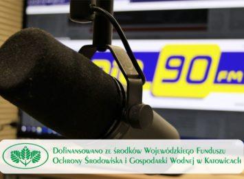 Eko Patrol Radia 90 – odcinek 45