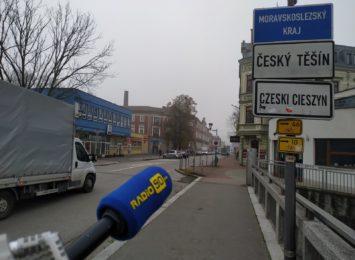 Republika Czeska: Podwójne testy dla obywateli z