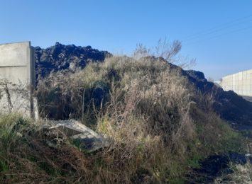 Pilchowice: Wracamy do trwającego sporu o działalność firmy zajmującej się przeróbką węgla
