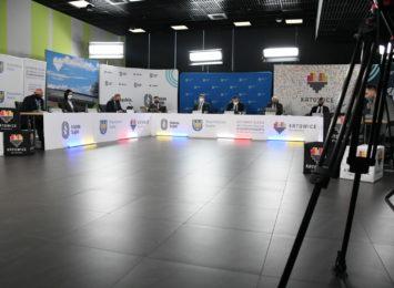 Lekkoatletyczne Mistrzostwa Europy 2024 jednak nie na Stadionie Śląskim