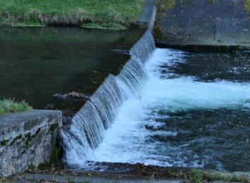Komunikat GIS o bezpieczeństwie wody w odniesieniu do wirusa SARS-CoV-2