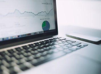 Sprawdź, jak zmieni się skuteczne pozycjonowanie stron w 2021 roku i zawładnij wyszukiwarką