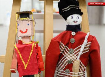 ''W krainie baśni Andersena'' – znamy wyniki Ogólnopolskiego Konkursu Plastycznego