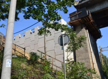 Radlin: Dotacja na remont wiaduktu i budowę żłobka