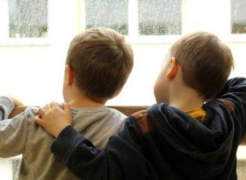 Żądają ferii dla dzieci na świeżym powietrzu. Możesz podpisać petycję