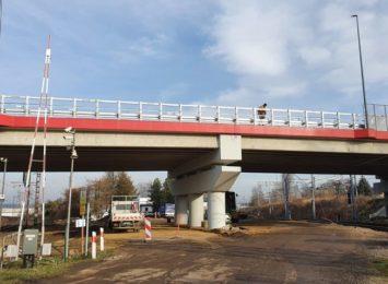 Piotr Kuczera: ''Przez najbliższe pół wieku wiadukt będzie nam służył''