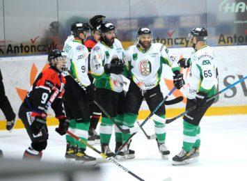JKH GKS Jastrzębie: Dziś (05.02.) wielki finał Pucharu Polski w hokeju na lodzie