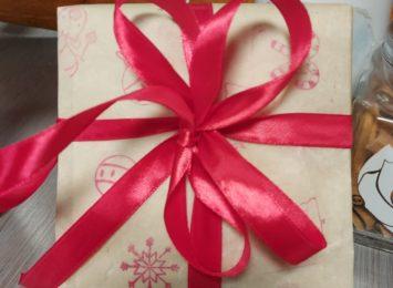 Ostatni moment, by zakupić prezent. Czy dostaliście nietrafione podarunki? [SONDA]