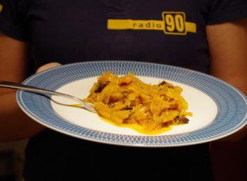 Dziś Międzynarodowy Dzień Szefa Kuchni! Jedni gotują zawodowo w restauracjach, inni sami dla siebie