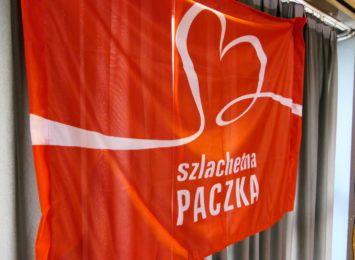 Szlachetna Paczka szuka wolontariuszy: Zostań Super W