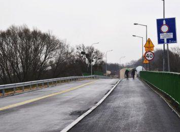 Uwaga kierowcy! Wiadukt na Jastrzębskiej w Wodzisławiu zamknięty