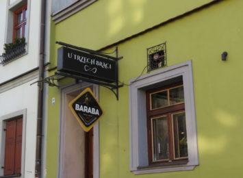 Burmistrz Cieszyna w Radiu 90: ''Rozumiem to, że właściciele restauracji otworzyli swoje drzwi dla klientów''[WIDEO]