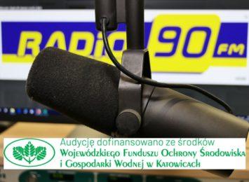 Eko Patrol Radia 90 – odcinek 10/2021