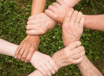 Wodzisław: Całodobowe wsparcie psychologiczne w powiatowych instytucjach