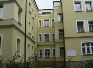 Racibórz: Modernizacja mieszkań komunalnych 2021. Jakie prace zaplanowano? [FOTO]