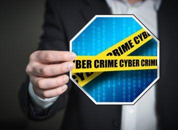 Policja ostrzega: Sprzedający w sieci, też musi uważać na oszustów!