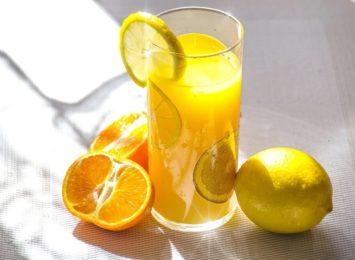 Cytrusy to zimowa bomba witaminowa! Poznaj ich zalety i właściwości