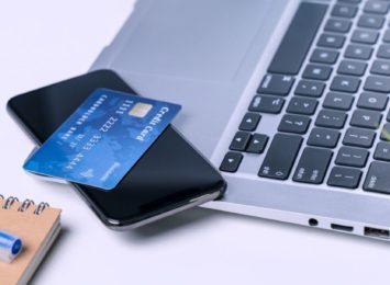 Szybkie płatności online w Urzędzie Miasta w Rybniku