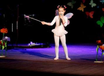 39. Festiwal Piosenki Dziecięcej w Rybniku. Zgłoszenia ruszają na początku kwietnia