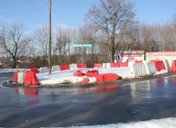 Powstanie projekt rozbudowy ulicy Bielskiej w Cieszynie
