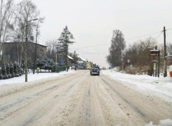 Jak obecnie wygląda sytuacja na drogach? Sprawdziliśmy [WIDEO]
