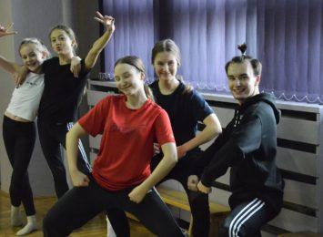 Nowe miejsce na kulturalne akcje dla młodzieży