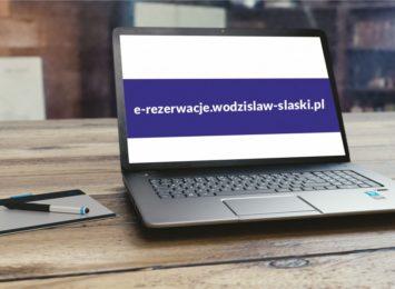Wodzisław: Wizytę w urzędzie rezerwuj elektronicznie