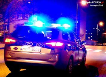 Jastrzębie-Zdrój: Areszt za kradzież rozbójniczą