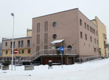 Rydułtowskie Centrum Kultury się otwiera. Na początek kino