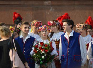 Konkurs gwary w Krzyżanowicach. Zostań w domu, przyślij nagranie