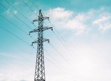 Przerwy w dostawie wody i prądu w Krzyżanowicach