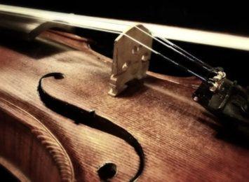 Spędź lato z muzyką. Niedzielne koncerty w cieszyńskim Parku Pokoju