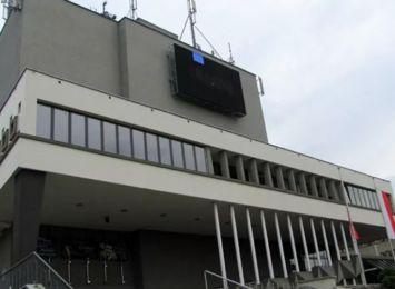 """Kolejna odsłona cyklu """"Wystawa na ekranie'' w Teatrze Ziemi Rybickiej"""