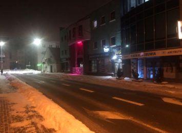 Klub Face2Face w Rybniku dziś zamknięty [LIVE]