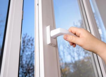 Jak być pogromcą smogu we własnym domu? Słuchacze Radia 90 radzą