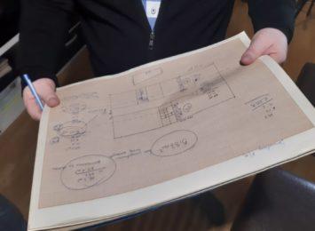 Wodzisław: Ponad 5 metrów kwadratowych różnicy w metrażu